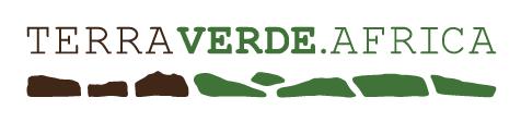 terra verde logo